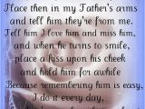 Happy Birthday Quotes to My Dad who Passed Away A Letter to My Beloved Tatay