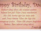 Happy Birthday Quotes to My Dad who Passed Away Daddy Birthday Quotes Passed Away Quotesgram