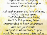 Happy Birthday Quotes to My Dad who Passed Away Happy Birthday Images for Daddy In Heaven Google Search