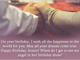 Happy Birthday Quotes to My Ex Girlfriend Birthday Wishes for Girlfriend