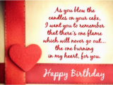 Happy Birthday Quotes to My Ex Girlfriend top 20 Birthday Quotes for Girlfriend Quotes Yard