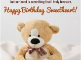 Happy Birthday Quotes to My Step Daughter Daughter Archives Birthday Wishes for Friends Family