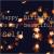 Happy Birthday Quotes to Self Happy Birthday Quotes for Self Quotesgram