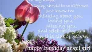 Happy Birthday Quotes to someone In Heaven Happy Birthday to someone In Heaven Quotes Quotesgram