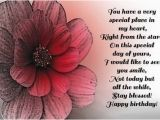 Happy Birthday Quotes to someone Special 30 someone Special Birthday Greetings Wishes Sayings