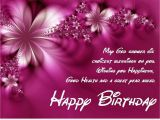Happy Birthday Quotes to someone Special Happy Birthday Quotes and Messages for Special People
