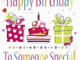Happy Birthday Quotes to someone Special Happy Birthday Quotes for someone Special Inspirational 30