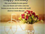 Happy Birthday Quotes to someone Special Happy Birthday Wishes and Quotes for someone Special