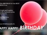 Happy Birthday Quotes to someone Special top 10 Beautiful Happy Birthday Hd Images Free Download