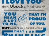 Happy Birthday Quotes to the Love Of My Life Happy Birthday Wish to the Love Of My Life Typography