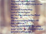Happy Birthday Quotes to Your Best Friend Best Friend Birthday Quotes Quotesgram