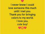 Happy Birthday Quotes to Your Boyfriend 70 Happy Birthday Quotes and Wishes for Boyfriend