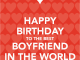 Happy Birthday Quotes to Your Boyfriend Happy Birthday Images for Boyfriend Wishes and Messages