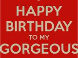 Happy Birthday Quotes to Your Boyfriend Happy Birthday Quotes for Boyfriend Quotesgram