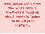 Happy Birthday Quotes to Your Boyfriend Happy Birthday Wishes Cards for Boyfriend