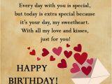 Happy Birthday Quotes to Your Boyfriend Sweet Happy Birthday Wishes for Boyfriend Sayingimages Com
