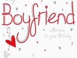 Happy Birthday Quotes to Your Boyfriend Unique and Cute Birthday Poems to Send to Your Boyfriend