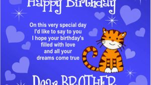 Happy Birthday Quotes to Your Brother Happy Birthday Brother Quotes Happy Birthday Bro