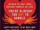Happy Birthday Quotes to Your Wife 140 Birthday Wishes for Your Wife Find Her the Perfect