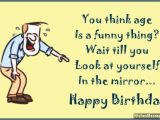 Happy Birthday Quotes to Yourself Funny Birthday Wishes Humorous Quotes and Messages