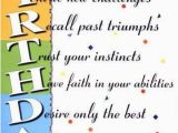 Happy Birthday Quotes to Yourself Picture 39 S World Funny Birthday Quotes Birthday Quotes