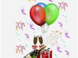 Happy Birthday Quotes with Emojis 137 Best Images About Emojis On Pinterest Smiley Faces