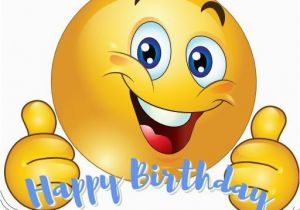 Happy Birthday Quotes with Emojis 21 Best Emoji Birthday Cards Images On Pinterest