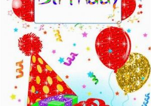 Happy Birthday Quotes with Emojis 21 Best Xxx Emoji Images On Pinterest Emojis Smileys