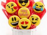 Happy Birthday Quotes with Emojis Happy B 39 Day Manu 4762265 Jodha Akbar forum