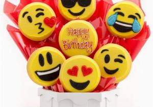 Happy Birthday Quotes with Emojis Happy B 39 Day Manu 4762265 Jodha Akbar forum