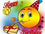 Happy Birthday Quotes with Emojis Happy Birthday Have A Lovely Day Birthday