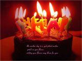 Happy Birthday Quotes with Photos 25 Impressive Birthday Wishes Design Urge
