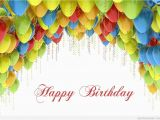 Happy Birthday Quotes with Photos Awesome Happy Birthday Quote 2015