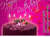 Happy Birthday Quotes with Photos Happy Birthday Wallpapers Quotes and Sayings Cards