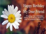 Happy Birthday Quotes with Photos the Best Happy Birthday Quotes In 2015