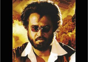 Happy Birthday Rajinikanth Quotes Happy Birthday Rajinikanth the Biggest Superstar Turns A