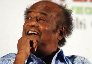 Happy Birthday Rajinikanth Quotes Happy Birthday Superstar Rajnikanth