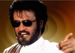 Happy Birthday Rajinikanth Quotes Happy Birthday Thalaiva Cigarette Stunt Hero Rajinikanth