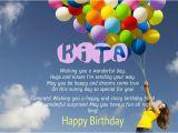 Happy Birthday Rita Quotes Happy Birthday Rita Pictures Congratulations
