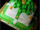 Happy Birthday Rita Quotes Happy Birthday Rita the Colours Of This Cake Remind Me