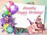 Happy Birthday Rita Quotes Mounika Happy Birthday