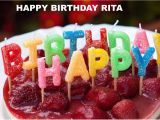 Happy Birthday Rita Quotes Rita Cakes Pasteles Happy Birthday Youtube