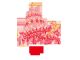 Happy Birthday Rita Quotes Rita Happy Birthday Vector Cake Name Png