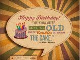 Happy Birthday Rita Quotes Vintage Funny Birthday Quotes Quotesgram