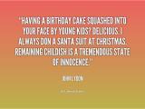 Happy Birthday Sex Quotes Happy Birthday to My Self Quotes Quotesgram