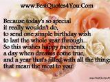 Happy Birthday Sex Quotes Sexy Happy Birthday Quotes for Him Quotesgram
