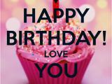 Happy Birthday Shona Quotes Happy Birthday Love You Shona Poster Ay Z Keep Calm O