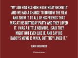 Happy Birthday Shona Quotes Happy Birthday son Funny Quotes Quotesgram