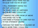 Happy Birthday Shona Quotes Happy Birthday son Quotes Quotesgram
