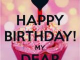 Happy Birthday Shout Out Quotes 306 Best Images About Birthday Shout Outs On Pinterest